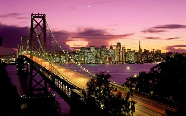 SWISS: Ανοιξιάτικη Νέα Υόρκη από 456€