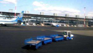 Αεροδρόμιο Μακεδονία: Επιστρέφουν Alitalia - British