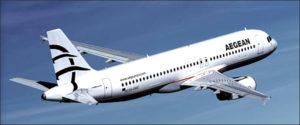 Επανασυνδέεται αεροπορικά η Αθήνα με τη Βουδαπέστη