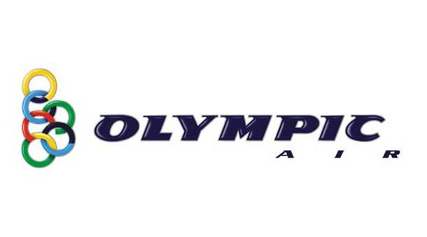 Olympic air: Τέλος στις πτήσεις από Αθήνα προς Θεσσαλονίκη, Ηράκλειο και Ρόδο!