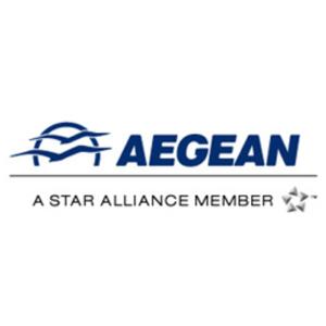 αεροπορικα εισιτηρια aegean